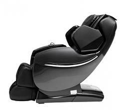 Массажное кресло AlphaSonic , фото 2