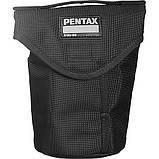 Об'єктив Pentax SMC DA 200mm F/2.8 ED [IF] SDM ( на складі ), фото 3
