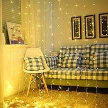 Светильники светодиодные SHINEMU струнные водонепроницаемые, фото 3