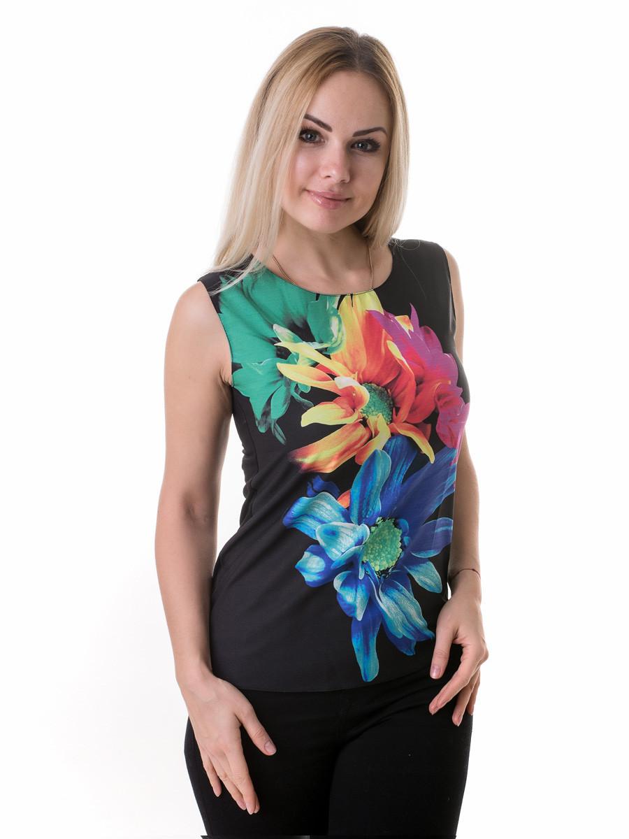 Женская блуза AA2007f
