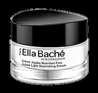Питательный крем Жожоба  Ella Baché