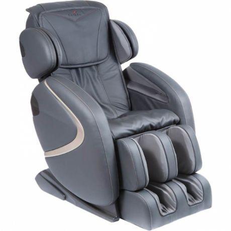 Массажное кресло Hilton2 (Braintronics)