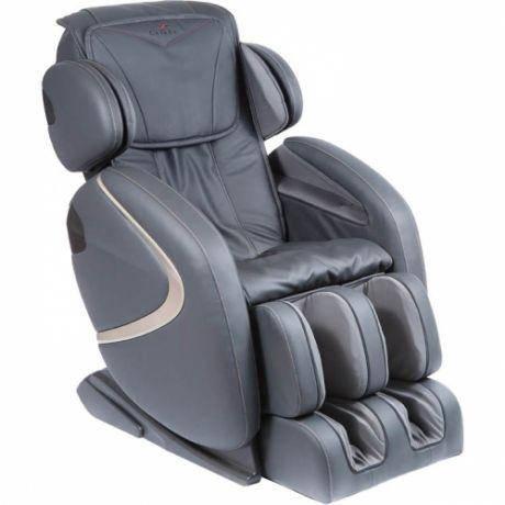 Массажное кресло Hilton2 (Braintronics), фото 2
