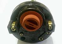 Терморегулятор для бойлера 20А Balcik Турция