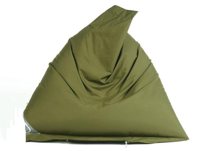 Кресло Пирамида цвет Хаки