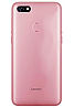 "Lenovo A5 rose gold 3/16 Gb, 5.45"", MT6739, 3G, 4G (Lenovo A5 L18021), фото 3"