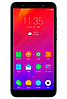 "Lenovo A5 rose gold 3/16 Gb, 5.45"", MT6739, 3G, 4G (Lenovo A5 L18021), фото 2"