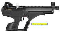 Полуавтоматический PCP пистолет SORTIE
