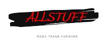 Интернет-магазин одежды ALLSTUFF