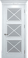Двери Status Platinum Royal Cross RC-022.S01 Полотно
