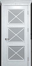 Двері Status Platinum Royal Cross RC-022.S01 Полотно