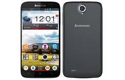 Чехлы для Lenovo A850