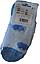 Носки хлопок-сетка для мальчика от 5-7 лет .Детская одежда оптом, фото 2