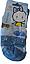 Носки хлопок-сетка для мальчика от 5-7 лет .Детская одежда оптом, фото 3