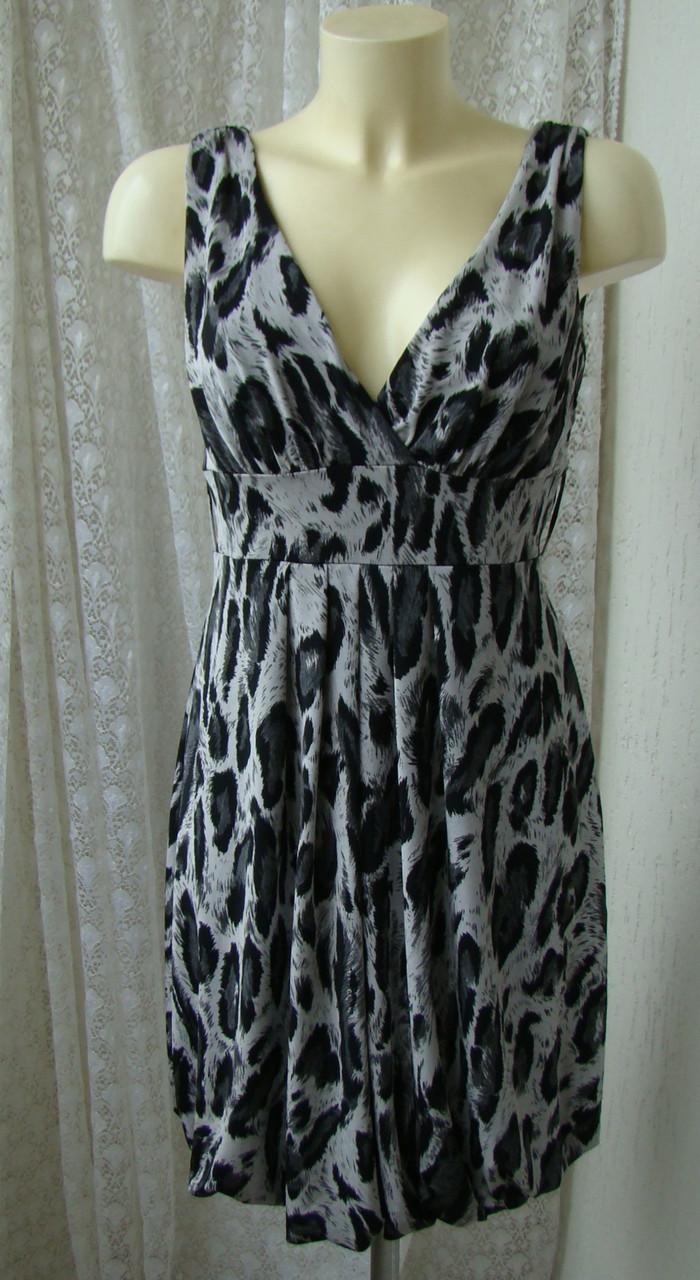 Платье женское лето стрейч бренд Dorothy Perkins р.44 - Chek-Anka.com 2dbc0cc0932