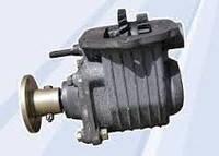 Коробка отбора мощности ГАЗ 3309 4301 под кардан
