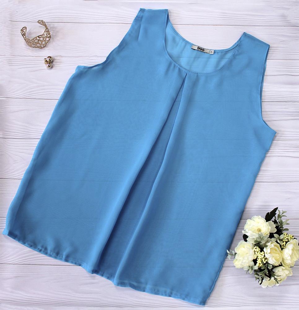 bef287b4eb4 Купить Красивая шифоновая блузка с защипом в Николаеве от компании ...