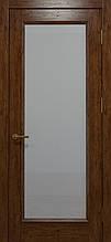 Двері Status Platinum Oak Standard OS-012.S01 Полотно
