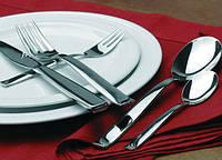 Столовые приборы и ножи