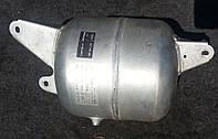 Ресивер воздушный ALLROAD 2000-2005
