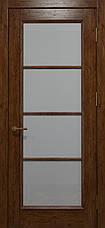 Двери Status Platinum Oak Standard OS-022.S01 Полотно, фото 3