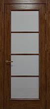 Двері Status Platinum Oak Standard OS-022.S01 Полотно+коробка+1 до-кт лиштв