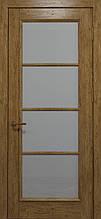 Двері Status Platinum Royal Cross OS-022.S01 Полотно+коробка+2 до-кта лиштв+добір 100мм