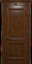 Двері Status Platinum Grand Elegance GE-011 Полотно