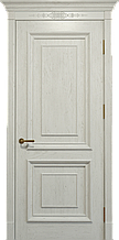 Двері Status Platinum Grand Elegance GE-011 Полотно+коробка+1 до-кт лиштв+карниз