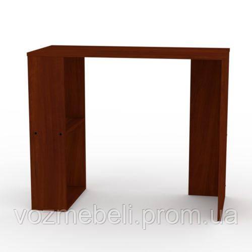 Стол письменный Юниор-2 (Компанит)