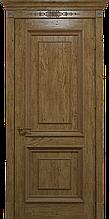 Двері Status Platinum Grand Elegance GE-011 Полотно+коробка+2 до-кта лиштв+добір 100мм+карниз