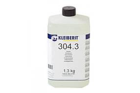 Клей Клебит 304.1 двокомпонентний клей на основі ПВА, Д4, Німеччина (комплект 27,3 кг), фото 3