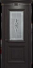 Двері Status Platinum Grand Elegance GE-012.V05 Полотно
