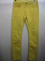 Цветные джинсы для мальчика Tumble`n Dry (Голландия), фото 1