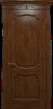 Двери Status Platinum Grand Elegance GE-021 Полотно