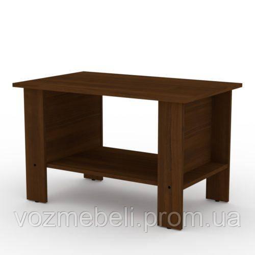 Стол журнальный Мадрид-3 (Компанит)