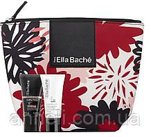 Косметичка для молодости кожи Ella Bache