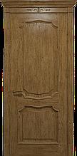 Двери Status Platinum Grand Elegance GE-021 Полотно+коробка+2 к-кта наличников+добор 100мм+карниз