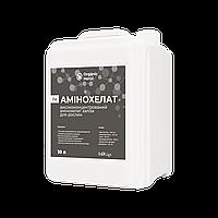 Хелат железа (150 г/л)
