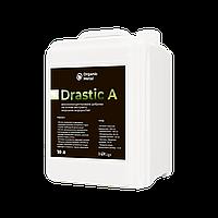 Регулятор роста - антистрессант DRASTIC A