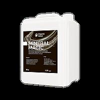Криопротектор Mineral Magic защита от заморозков