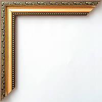 рамка а2 для фото