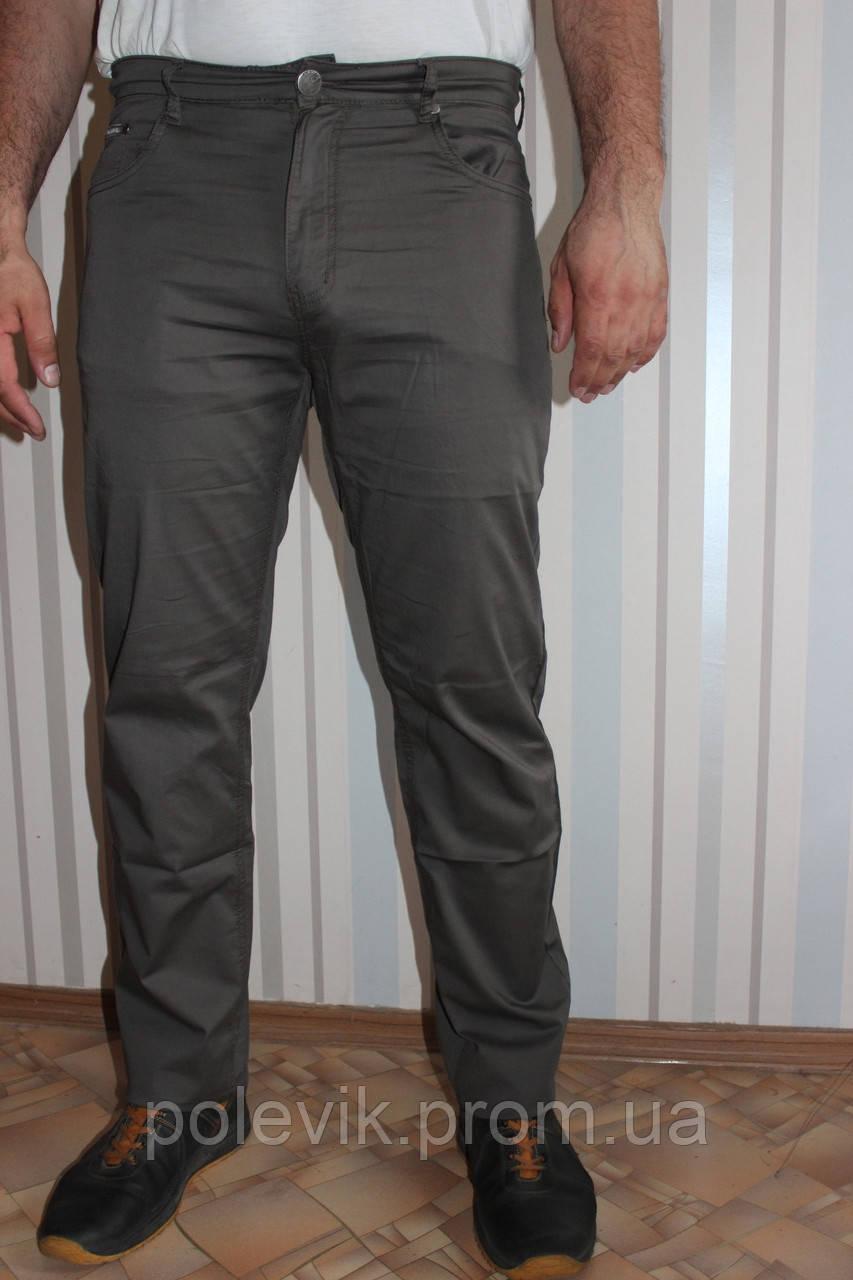 38b3b4285ebe3 Слаксы стрейчевые,брюки без стрелок, цена 580 грн., купить в ...
