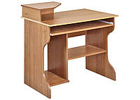 """Комп'ютерний стіл """"Юпітер"""" Пехотин / Компьютерный стол """"Юпитер"""" Пехотин"""