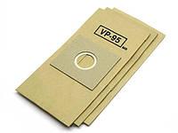 Бумажный мешок для пылесоса Samsung VP-95