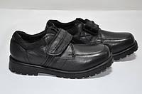 Туфли черные 34 рзм. (М), фото 1