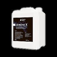 """Аминокислоты для растений """"AMINO X"""" 10л"""