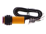 Оптичний датчик 3-80 см 5В NPN NO, фото 2