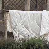 Одеяло TENCEL MEDIUM (Словения) из природных  материалов., фото 5