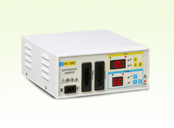 Электрокоагулятор 100 Вт общего назначения HV-300E